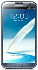 "Samsung-Galaxy-Note-2-prepaid""/"