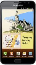 "Samsung-Galaxy-Note-prepaid""/"
