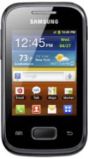 "Samsung-Galaxy-Pocket-prepaid""/"