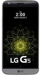 samsung galaxy s3 los toestel goedkoopste