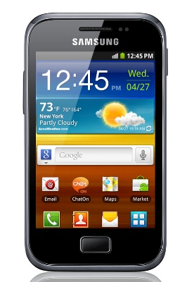 samsung-galaxy-ace-plus-a