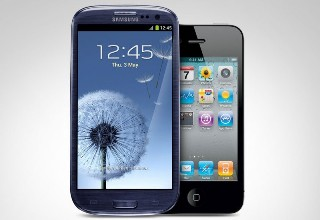 samsung-galaxy-s-iii-vs-iphone-4s