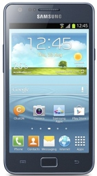 samsung-galaxy-s2-plus-front